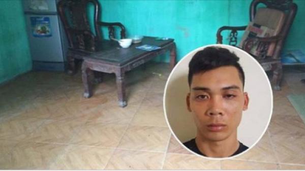 Luật sư: Kẻ lái ô tô chở thanh niên 22 tuổi đến nhà sát hại bé trai 8 tuổi cũng khó thoát án tử