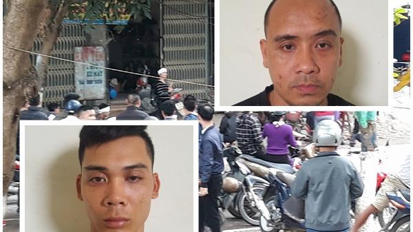 Hé lộ không ngờ về nhân thân của gã sát nhân Tuyên Quang hại chết cháu bé 8 tuổi