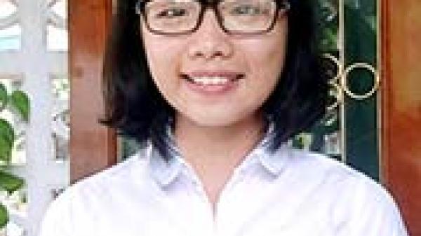 Tuyên Quang: Bí quyết đạt điểm cao của thủ khoa khối A