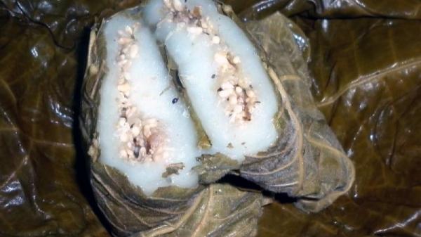 Ai về Tuyên Quang đừng quên những món ăn này