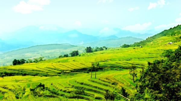 Tuyên Quang: Sẵn sàng cho Ngày hội Văn hóa du lịch vùng cao với nhiều hoạt động sôi động nhất từ trước đến nay