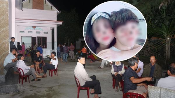 Nghi phạm s.át h.ại cô gái trẻ người Việt tại chung cư ở Nhật được xác định là bạn trai của n.ạn nh.ân