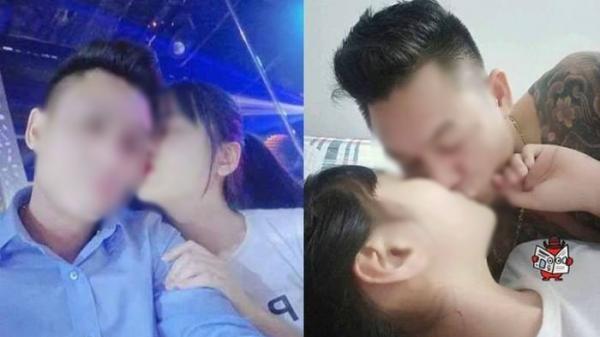 Vụ thiếu nữ 15 tuổi bị bạn trai 40 tuổi dụ dỗ đi 'rót bia' trong quán karaoke nửa tháng không về: 'Q. gọi điện về nói con sợ lắm…'