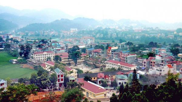 CHÍNH THỨC phân chia lại cả nước thành 7 vùng: Bắc Ninh và 10 tỉnh thành khác thuộc vùng vùng Đồng bằng sông Hồng
