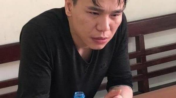Đã ấn định ngày xử ca sĩ Châu Việt Cường trú tại Quảng Ninh nhét tỏi vào miệng cô gái dẫn tới t.ử vo.ng