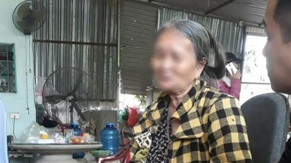 """Gia đình nữ sinh giao gà đau lòng vì con gặp nạn còn bị vu oan: """"Họ bảo tôi giả tạo, tiếc tiền không chuộc nên con mới bị g.iết"""""""