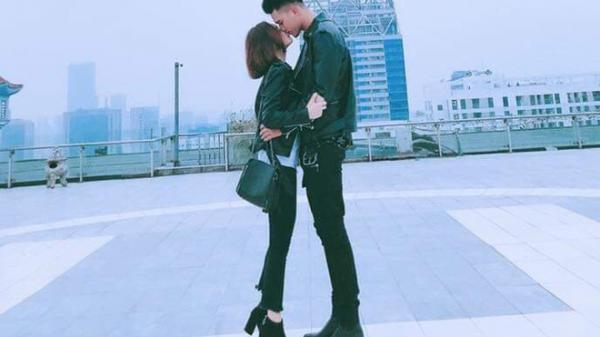 Chuyện tình cặp đôi chị em và phản ứng bất ngờ của mẹ chàng trai Quảng Ninh khi đưa bạn gái về ra mắt