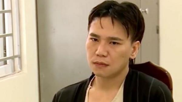 Ngày mai xét xử vụ ca sĩ Châu Việt Cường nhét 33 nhánh tỏi vào miệng khiến cô gái trẻ t.ử v.ong