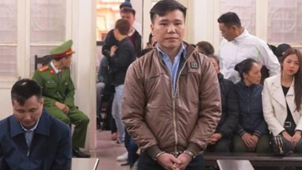 Đã ấn định mức án CHÍNH THỨC với Châu Việt Cường nhét 33 nhánh tỏi khiến cô gái trẻ đẹp t.ử v.ong