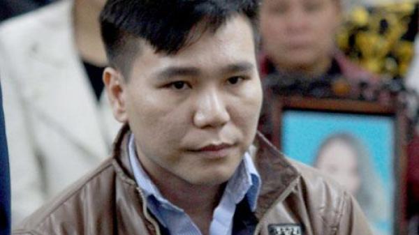 BẤT NGỜ lý do gia đình nạn nhân xin giảm án cho Châu Việt Cường