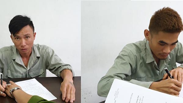 Kẻ lừa đảo và n.ạn nhân xuất khẩu lao động 'chui' tại Lạng Sơn đều 'n.ộp mình' cho công an