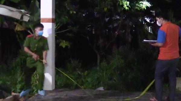 Vụ hai thi thể trong thùng bê tông: Gia đình vượt hàng nghìn km xin nhận dạng nạn nhân