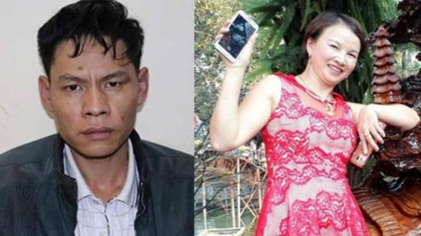 Đi tù 10 năm nhưng không tố giác mẹ nữ sinh giao gà, Vì Văn Toán đòi trả món nợ gì?