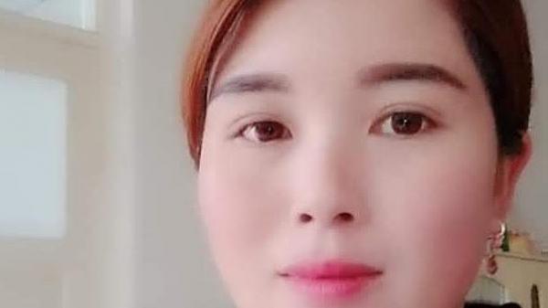 Bà trùm đường dây chuyên l.ừa bán phụ nữ sang Trung Quốc lấy chồng