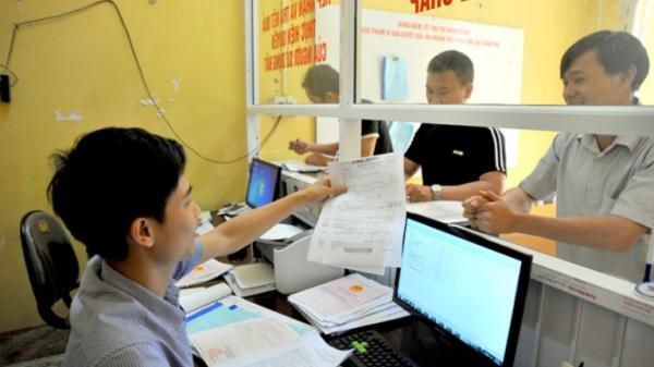 Tuyên Quang: Hơn 10 nghìn hồ sơ cần cấp GCNQSDĐ