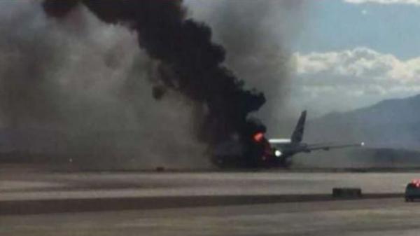 Rơi máy bay tại Texas, toàn bộ 10 hành khách tử vong