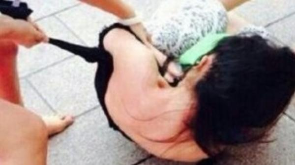 Đi ăn lẩu với đối tác bị chuốc thuốc kích dục, người phụ nữ nhận hậu quả đáng sợ