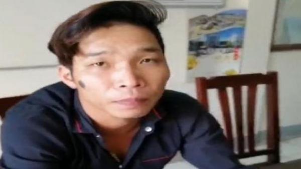 Quen qua mạng xã hội, thiếu nữ 16 tuổi bị thanh niên ép quan hệ tình dục rồi bán vào quán karaoke mại dâm