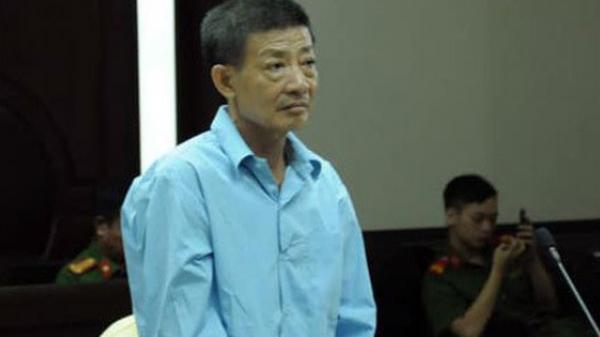 Hà Nội: Cái kết buồn thảm sau màn thách đấu vật tay ăn tiền