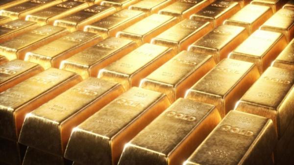"""Giá vàng hôm nay 5/8: Vàng """"đứt cương"""", vọt lên đỉnh 41 triệu đồng/lượng"""