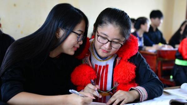 """Tuyên Quang: Nơi ươm trồng """"hoa đẹp xứ Tuyên"""""""
