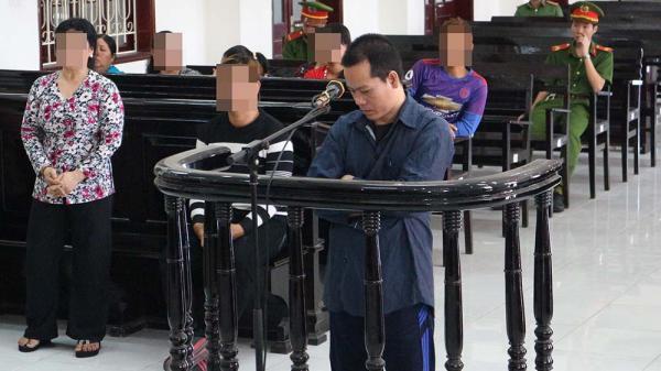 Vĩnh Long: Tuyên án phạt kẻ hiếp dâm bé gái 10 tuổi mang thai lãnh án tù chung thân