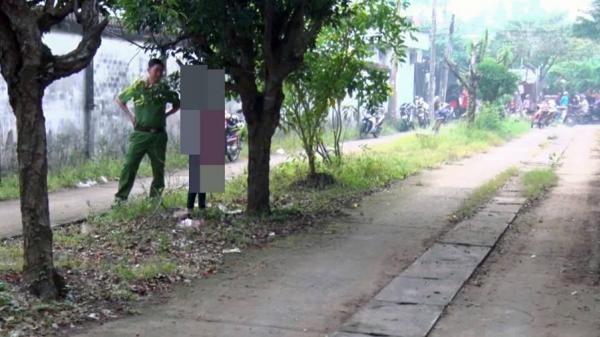 Vĩnh Long: Tình tiết mới trong vụ cô gái 20 tuổi treo cổ tự tử