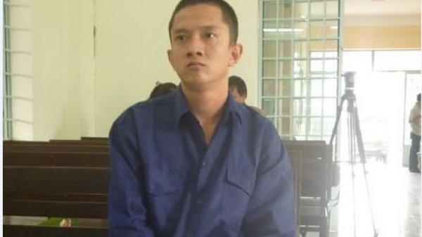 """Vĩnh Long: Chây lười lao động 9x """"vào tù, ra khám"""" nhiều lần vẫn tái phạm"""