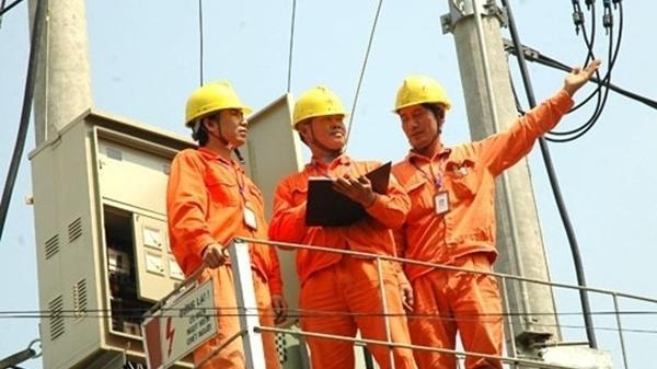 Thông báo: Lịch cắt điện Vĩnh Long từ ngày 06/02 đến ngày 07/02