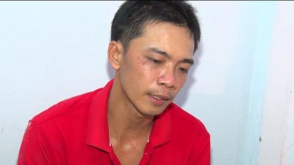 Vĩnh Long: Bắt giữ đối tượng gây 3 vụ cướp giật trong một ngày