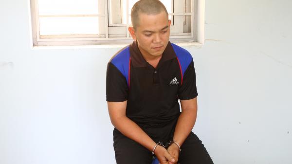 Bình Tân (Vĩnh Long): Khởi tố đối tượng trộm cắp tài sản