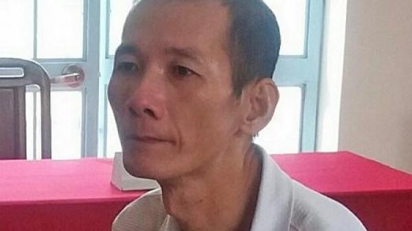 Vĩnh Long: Vào tù vì lòng tham