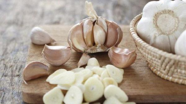 8 điều tối kỵ khi ăn tỏi để không bị phản tác dụng