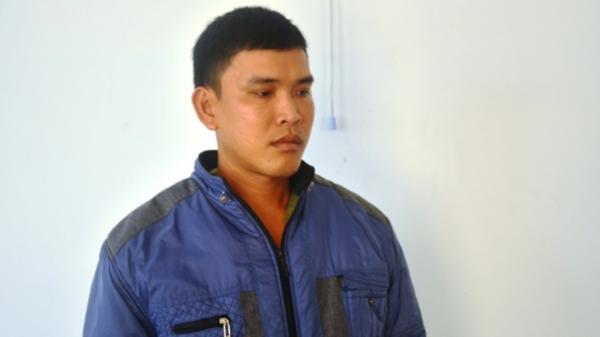 2 cô gái Vĩnh Long cùng 9 người khác bị lừa bán sang Trung Quốc bán dâm