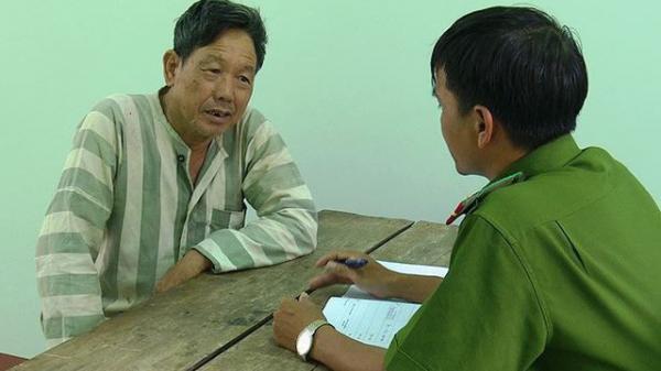 Đắk Lắk: Nguyên trưởng thôn mở ổ m.ại d.âm núp bóng quán karaoke ngay tại nhà