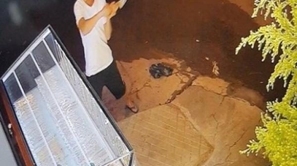 Đắk Lắk: Lời khai của đối tượng cướp tiệm vàng trong đêm