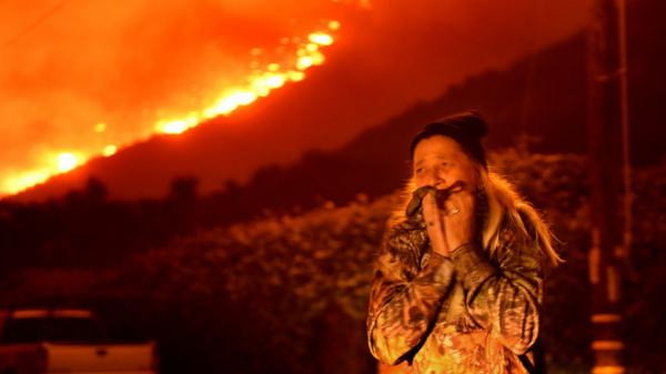 Điên cuồng chạy đua hạt nhân để 'cứu' khí hậu: Con người phải trả giá đắt tương đương!
