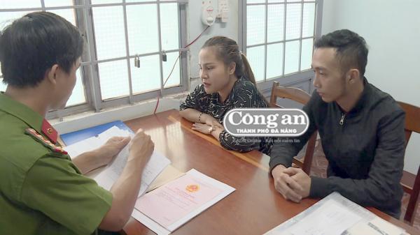 Đắk Lắk: Cảnh giác với thủ đoạn làm giả sổ đỏ để thế chấp vay tiền rồi chiếm đoạt