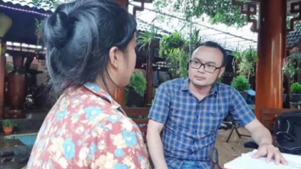 Cô gái khuyết tật ở Đắk Lắk tố bị chủ cưỡn.g hiế.p, đán.h đậ.p