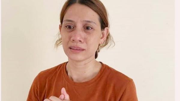 Người phụ nữ Bạc Liêu được tìm thấy sau 22 năm lưu lạc ở Trung Quốc