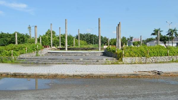 Sớm xử lý dứt điểm tình trạng đất bị bỏ hoang, lãng phí ở Bạc Liêu