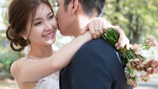 Lời ba dặn con trai: Nếu thương và muốn lấy người con gái Vĩnh Long làm vợ thì...