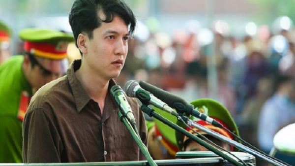 Lý do tử tù Nguyễn Hải Dương không được hiến xác