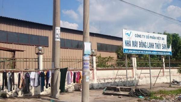 """Vietcombank ở miền Tây bị một """"đại gia cá tra"""" lừa 629 tỷ đồng!"""