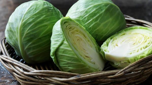 """Mùa đông nên ăn ngay loại rau đang """"chính vụ"""" này để thải độc cơ thể, ngừa ung thư"""