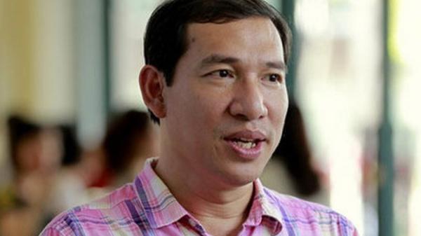 Tình tiết mới nhất vụ Quang Thắng bị ngân hàng liên tục đòi nợ