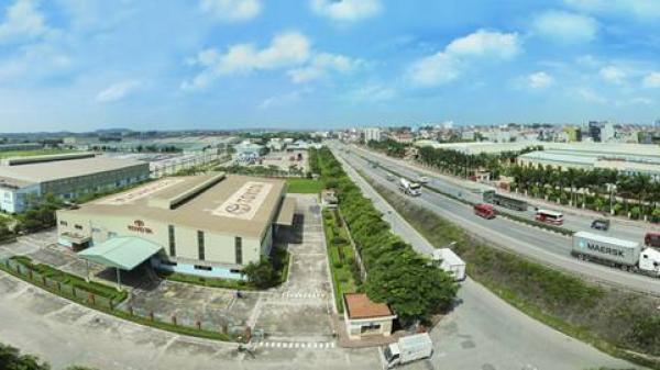 Vĩnh Yên, Vĩnh Phúc: Xây dựng nếp sống văn hóa, văn minh đô thị