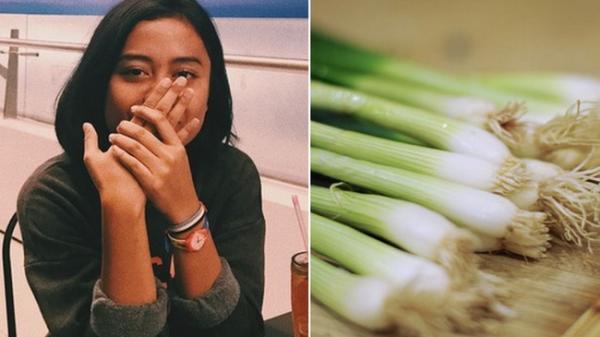 Chuyện bi hài của cô gái không ăn được hành khi ra mắt nhà người yêu
