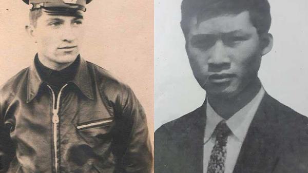 Chuyện chưa kể về vụ mất tích máy bay MiG-21 47 năm trước trên bầu trời Tam Đảo (Vĩnh Phúc)