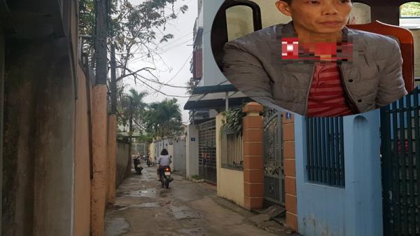 Vĩnh Phúc: Bắt giữ được đối tượng gây ra vụ cướp của táo tợn tại Phúc Yên